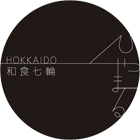 HOKKAIDO 和食七輪ひやまる